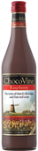 Chocovine Raspberry